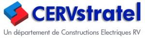 logo_cerv_stratel